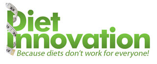 Diet Innovations