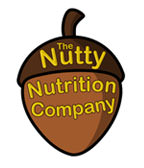 The Nutty Nutrition Company