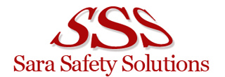 Sara Safety Solutions